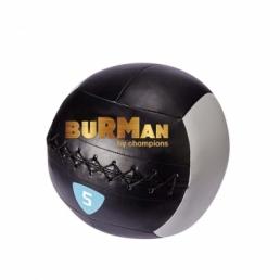 Мяч тренировочный 8 кг