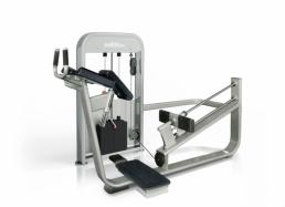 Силовой тренажер Ягодичные PV8-520 - 1