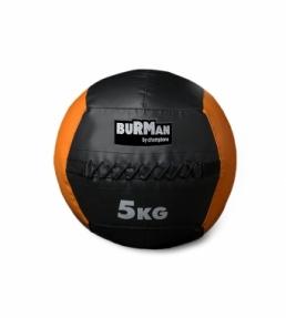 Медицинский мяч 5 кг