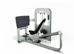 Силовой тренажер Жим ногами PV8-509 - 1