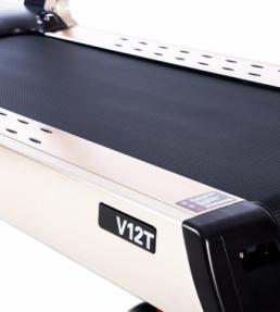 Беговая дорожка V12T - 1
