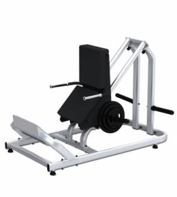 Тренажер для тренировки икроножных мышц IRSH1006