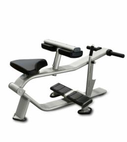 Тренажер для икроножных мышц T8-601