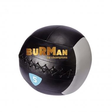 Мяч тренировочный 5 кг