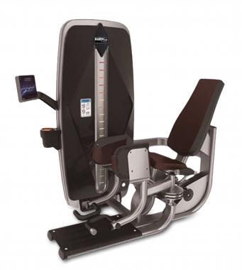 Силовой тренажер для тренировки мышц внутренней/внешней части бедра T-033