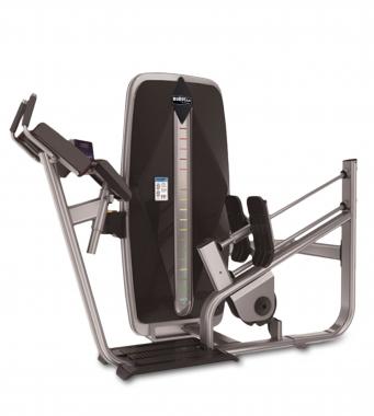 Силовой тренажер для тренировки ягодичных мышц T-022