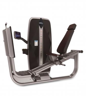 Силовой тренажер для мышц ног/нижней части тела T-016