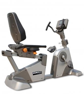 Велотренажер горизонтальный LK-5200A